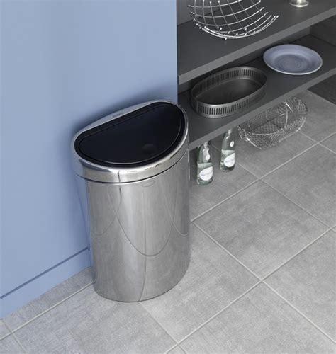 faire sa cuisine ikea choisir une poubelle de cuisine et pratique