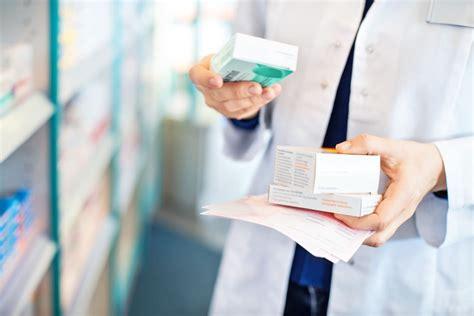 Test D Ingresso Farmacia Test Farmacia Cisia 2017 Date E Domande Studenti It