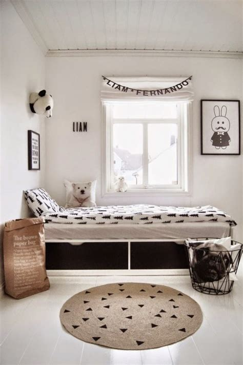 dreamy  soft scandinavian kids rooms decor ideas