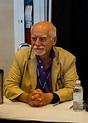 Interview – Chris Claremont at Niagara Falls Comic Con ...