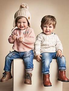 Kids   Baby Boy Size 4-24m   Jumpers & Cardigans   H&M US ...