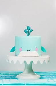 Best 25 Cakes Ideas On Pinterest Chocolate Birthday Cakes