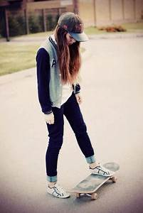 jacket, skater, skateboard, hispter, grunge, indie, tumblr ...