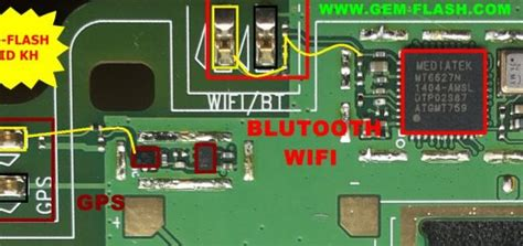 samsung galaxy tab 2 10 1 p5100 wifi not working problem solution