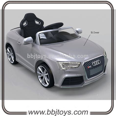 Kids Toy Car For Sale,kid Size Cars,electric Car For Kids