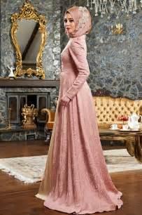 robe femme habillã e pour mariage mode robe de soirée très chic pour femme voilée et voile mode style mariage et