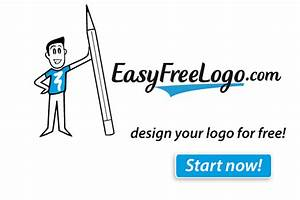 8 best websites for create logo free online for Create a monogram free online