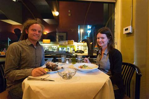 albuquerque restaurants places eat food dining fine diners scalo universe italian