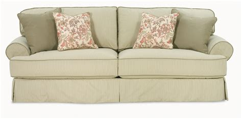 rowe carmel sofa slipcover rowe slipcover sofa replacement www energywarden net