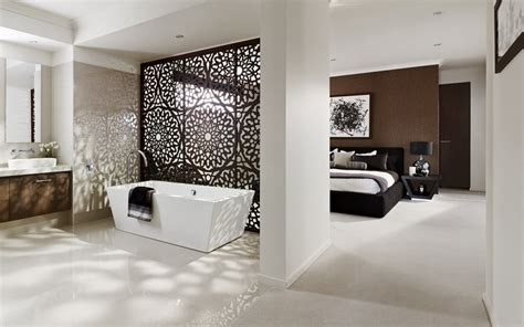 ensuite bathroom ideas design choose our metricon laguna home design