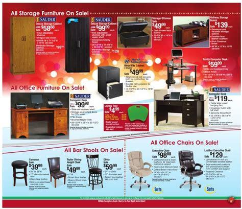 christmas catalog menards prices through menard