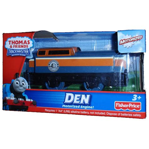 Disney Cars Bedroom Set by Thomas Trackmaster Trains Den Motorized Engine At Toystop