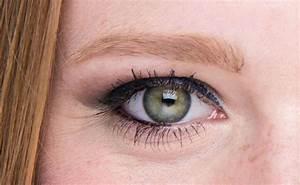Grüne Augen Bedeutung : blaue augen schminken anleitung mit bildern blaue augen schminken anleitung schminktipps f r ~ Frokenaadalensverden.com Haus und Dekorationen