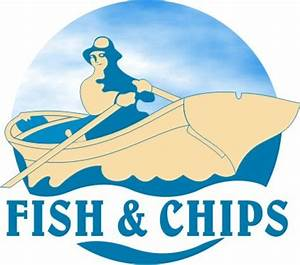 fish & chips (@fishchipsizmir) | Twitter