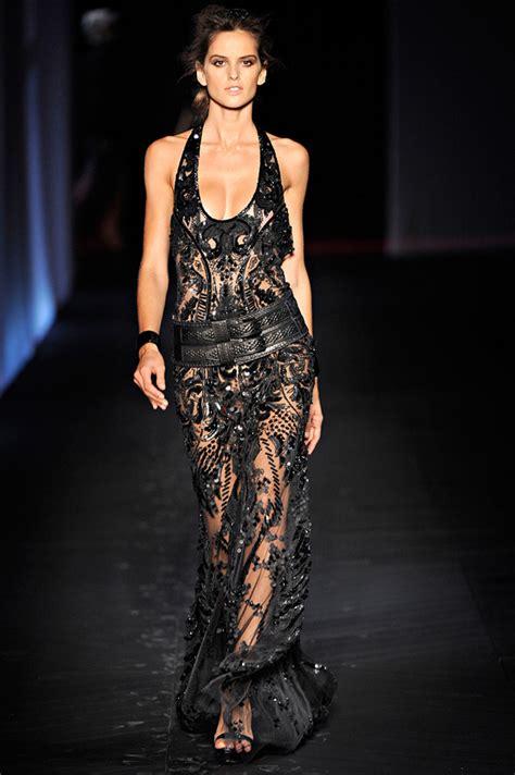 cardi bohemian roberto cavalli summer 2012 searching for style