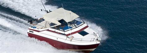 Boat Slip Prices Nj by Boat Repair And Marina Somers Point Nj Somerset Cove Marina