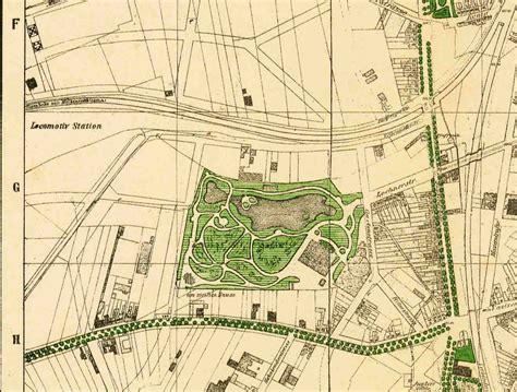 Botanischer Garten Aachen by Garten Aachen Excellent Botanischer Garten Aachen With