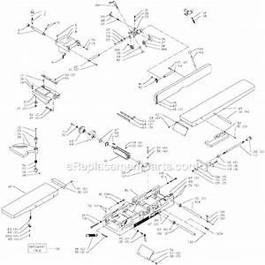 Delta 37-350 Parts List And Diagram