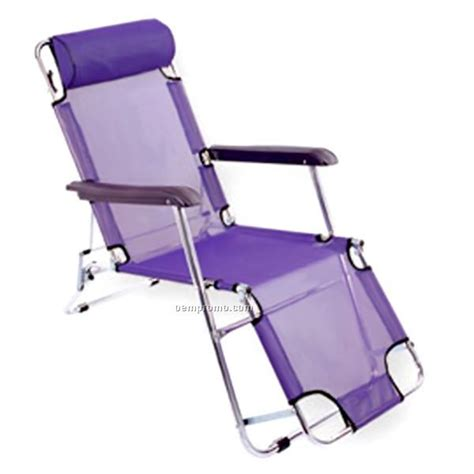 aluminum folding chair china wholesale aluminum folding chair