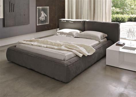 bonaldo fluff super king size bed bonaldo beds bonaldo