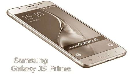 samsung unveiled new j series in line up galaxy j5 prime and galax