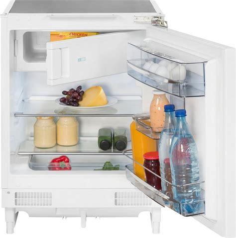 kühlschrank 82 cm hoch exquisit einbauk 252 hlschrank uks 130 1 a 82 cm hoch 59 cm breit kaufen otto
