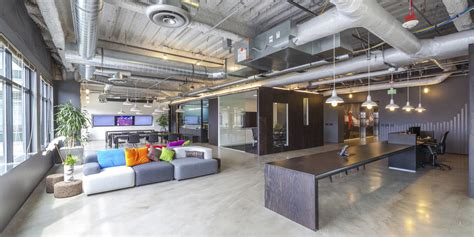 open space bureau creating office culture in your office space ds