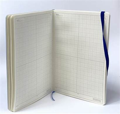 Notebook Engineering