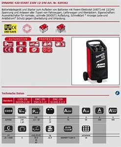 Ladegerät Für Normale Batterien : kfz ladeger t mit starthilfe 12v 24v wet nassbatterie dynamic 420 ~ Eleganceandgraceweddings.com Haus und Dekorationen