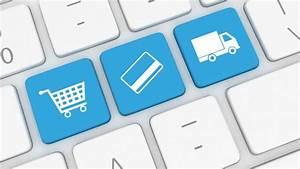 Mömax De Online Shop : e commerce pourquoi les pme sous exploitent ce gros potentiel l 39 express l 39 entreprise ~ Bigdaddyawards.com Haus und Dekorationen