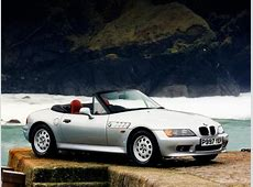 BMW Z3 roadster quelle version choisir ? Auto Forever