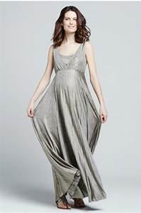 look femme enceinte emoi emoi robr pomkin 235eur robe With robe de grossesse pour ceremonie