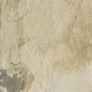 contempo tile porcelain tile