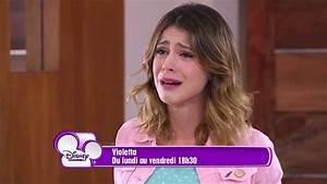 Scène De Ménage Saison 1 : violetta saison 2 r sum des pisodes 71 75 ~ Dailycaller-alerts.com Idées de Décoration