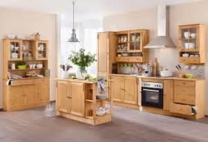 landhaus flur küchen ideen tolle bilder inspiration otto