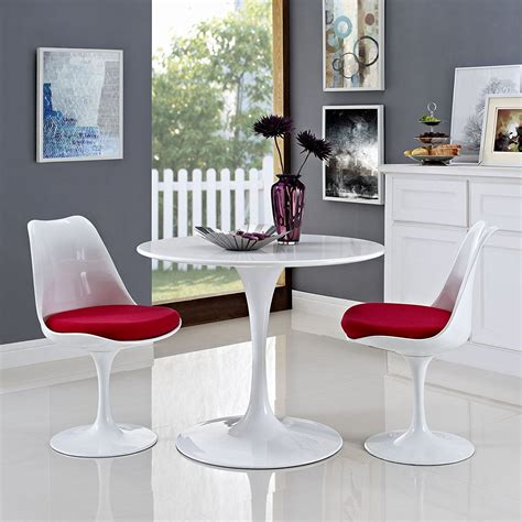 Check spelling or type a new query. Twenty dining tables that work great in small spaces ...