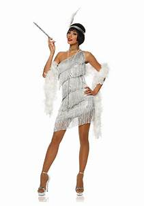 Great Gatsby Halloween Costumes