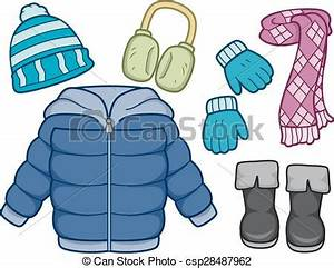 Parka clipart - Clipground