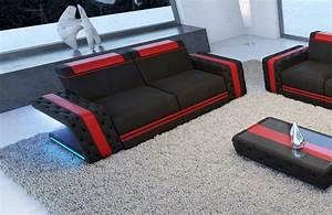 2 Sitzer Sofa Günstig : 2 sitzer imperial sofa g nstig kaufen bei nativo schweiz ~ Frokenaadalensverden.com Haus und Dekorationen