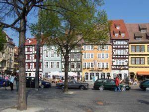 Bus Erfurt Berlin : erfurt wikitravel ~ Markanthonyermac.com Haus und Dekorationen