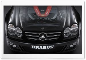 Mercedes Sl Class 4k Wallpapers by Mercedes 4k Hd Desktop Wallpaper For Wide Ultra