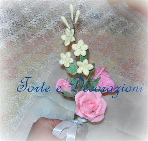 come fare fiori in pasta di zucchero torte e decorazioni fiori in pasta di zucchero