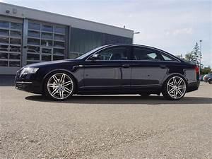 Audi A6 Felgen : suche felge finde nix audi a6 4f ~ Jslefanu.com Haus und Dekorationen