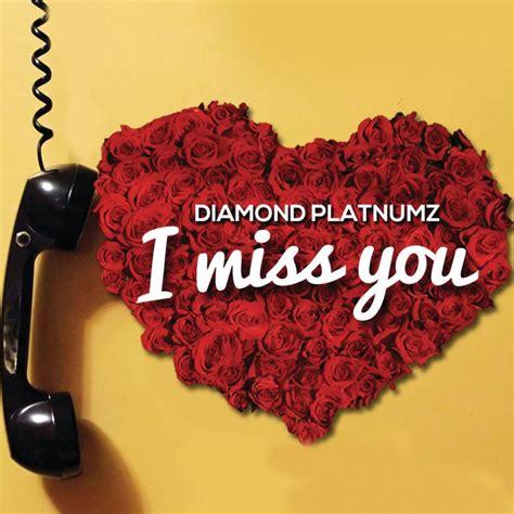 i miss you testo platnumz i miss you testo musixmatch