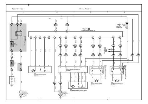 headlight wiring schematic 2001 vw jetta get free image