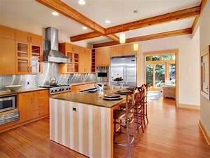 Mobili per cucine in muratura palermo design casa for Cucine in muratura palermo prezzi