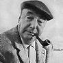 Pablo Neruda Birthday, Real Name, Age, Weight, Height ...