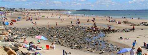 wells maine vacation guide visit maine