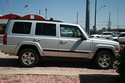 jeep commander 2012 2012 jeep commander 2007 related keywords 2012 jeep