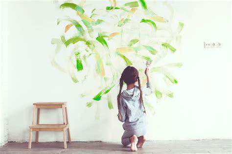 Scrubbable Paint Options-modernize
